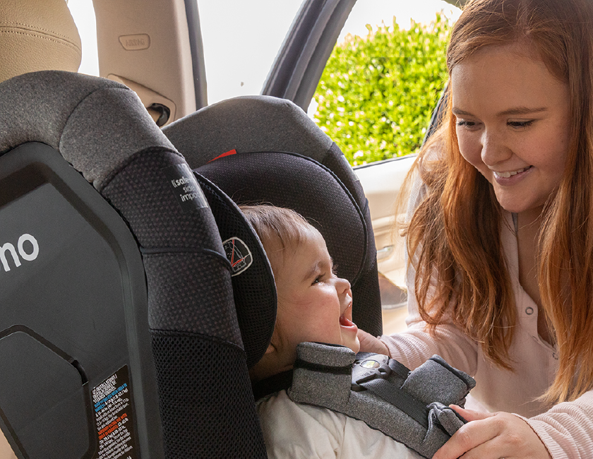 10 tips and hacks for planning a stress-free family road trip this summer
